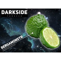 Табак Dark Side Bergamonstr (Дарксайд Бергамонстр) medium 100 грамм