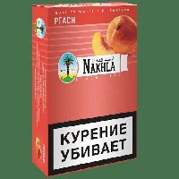 Табак El Nakhla (Нахла Персик) 100 грамм