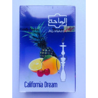 Al Waha California Dream