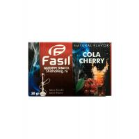 Табак Fasil Cola Cherry (Фасил Кола Вишня) 50 грамм