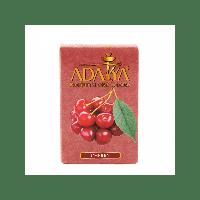 Табак Adalya Cherry (Адалия Вишня) 50 грамм