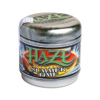 Табак Haze Summer Time (Хейз Летнее время) 100 грамм