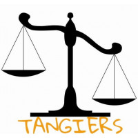 НА РАЗВЕС Табак Tangiers Special Edition Apricot Spring Blend 16 (Танжирс Абрикосовый микс) 50 грамм