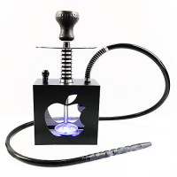 Кальян Hookah Box Apple (Яблоко)