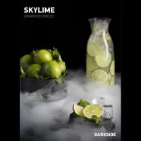 Табак Dark Side Sky Line (Дарксайд Скай лайн) 100 грамм