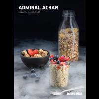 Табак Dark Side Admiral Acbar Cereal (Дарксайд Адмирал Акбар) medium 250 г.