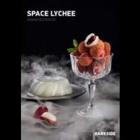 Табак Dark Side Space Lychee (Дарксайд Личи) медиум 250 грамм