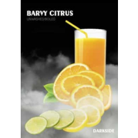 Табак Dark Side Barvy Citrus (Дарксайд Цитрусовый Микс) medium 100 г.