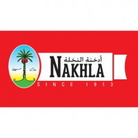 Табак Nakhla Mizo (Нахла Мизо) Красное Яблоко 250 грамм