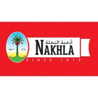 Табак Nakhla (Нахла) Малина 250 грамм