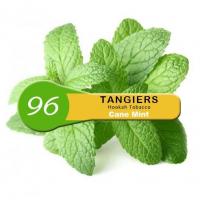 Табак Tangiers Noir Cane Mint 96 (Танжирс Тростниковая мята) 100 г.