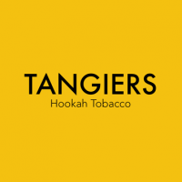 Табак Tangiers Noir Pear Watermelon 47 (Танжирс Олдскул Арбуз) 100 грамм