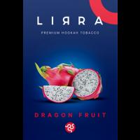 Табак Lirra Dragon Fruit (Лирра Дракон Фрукт) 50 гр
