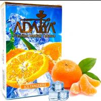 Табак Adalya Ice Tangerine (Адалия Айс Мандарин) 50 грамм