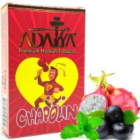 Табак Adalya Chapolin (Адалия Чаполин) 50 грамм
