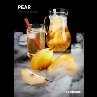Табак Dark Side Pear (Дарксайд Груша) medium 100 г.