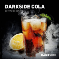 Табак Dark Side Cola (Дарксайд Кола) медиум 250 грамм