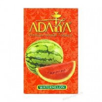 Табак Адалия Арбуз (Adalya Watermelon) 50 г.