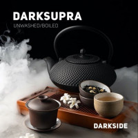 Табак Dark Side Darksupra (Дарксайд Дарк Супра) 250 грамм