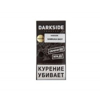 Табак Dark Side Sambuka Shot (Дарксайд Самбука) medium 100 г.