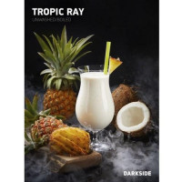 Табак Dark Side Tropic Ray (Дарксайд Тропический рай) 250 грамм