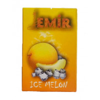 Табак Emir Ice Melon (Эмир Айс Дыня) 50 грамм