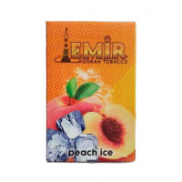 Табак Emir Ice Peach (Танжирс Айс Персик) 50 грамм