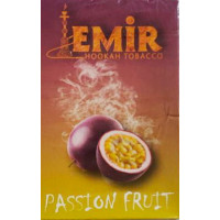 Табак Emir Passion Fruit (Эмир Маракуйя) 50 грамм