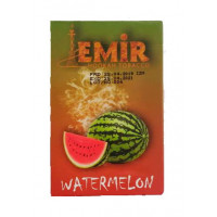 Табак Emir Watermelon (Эмир Арбуз) 50 грамм