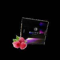 Табак для кальяна Glitch Малина (Глитч) 50 грм
