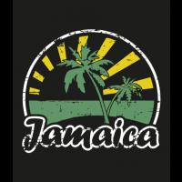 Табак Layali Jamaica (Лаяли Ямайка) 50 гр