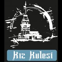 Табак Layali Kiz Kulesi (Лаяли Девичья Башня) 50 гр