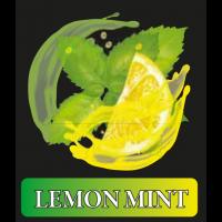 Табак Layali Lemon Mint (Лаяли Лимонная мята) 50 гр
