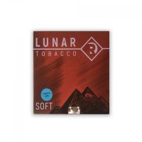 Табак Lunar Soft Green Mix (Лунар Софт Грин микс) 50 грамм