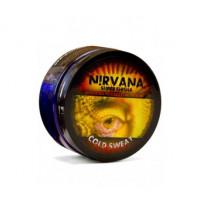 Nirvana Cold Sweet (Нирвана Прохладная Сладость) 100 г.