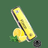 Табак Tangiers Mimon Noir 92 (Танжирс Лимон мята Ноир) 100 грамм