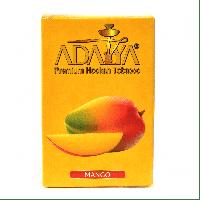 Табак Адалия Манго (Adalya Mango) 50 грамм