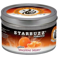 Табак Starbuzz Tangerine Dream (Старбаз Мандариновая мечта) 250 грамм
