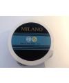 [Курительные камни Milano Stones Blue Vigour (Милано Стонс Голубика) 120 грамм] фото 2