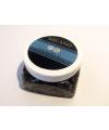 Курительные камни Milano Stones Blue Vigour (Милано Стонс Голубика) 120 грамм - Фото 1