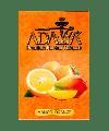 Табак Adalya Mango Orange (Адалия Манго Апельсин) 50 грамм - Фото 2