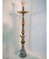 [КАЛЬЯН KHALIL MAMOON KM ZOHERIA GOLD (ХАЛИЛ МАМУН ТРИМЕТАЛ ЗОХЕРИЯ ГОЛД)] фото 2