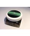 Курительные камни Milano Stones Apple Green (Милано Стонс Зеленое Яблоко) 120 грамм - Фото 1