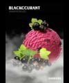 Табак Dark Side Blackccurant (Дарксайд Черная смородина) medium 250 грамм - Фото 1