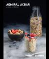 Табак Dark Side Admiral Acbar Cereal (Дарксайд Адмирал Акбар) medium 250 г. - Фото 1