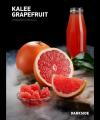Табак Dark Side Kalee Grapefruit (Дарксайд Грейпфрут) medium 100 г. - Фото 1