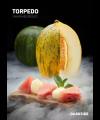 Табак Dark Side Torpedo (Дарксайд Дыня Торпеда) medium 250 г. - Фото 1