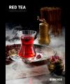 Табак Dark Side Red Tea (Дарксайд Красный Чай) medium 250 г. - Фото 1