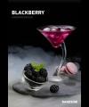 Табак Dark Side Blackberry (Дарксайд Ежевика) medium 100 г. - Фото 1