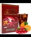 Табак Адалия Кола Дракон (Adalya Cola Dragon) 50 грамм - Фото 1